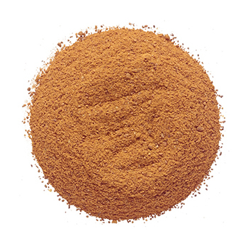 CINNAMON CEYLON POWDER